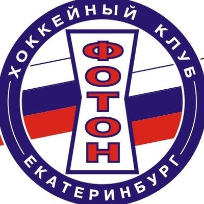 Сергей Смехов, 4 апреля , Екатеринбург, id172082406