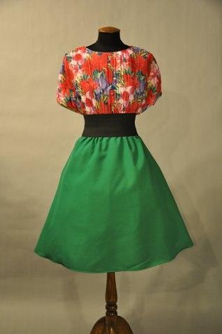 Одежда в стиле стиляги купить