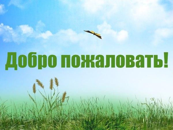 http://cs11392.vk.me/v11392833/22b/NcG0ZENpGRI.jpg