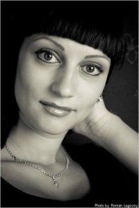 Любовь Цветаева, 6 сентября , Саратов, id110566863