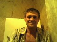 Сергей Харитонов, 26 сентября , Сенгилей, id116023776