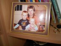 Ольга Вчина, 19 января 1988, Тальное, id118582112