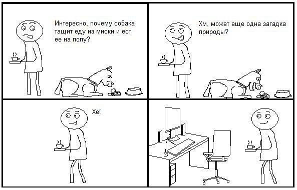 x_82939a69.jpg