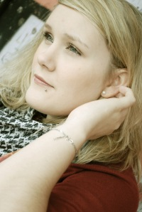 Adina Albertsen, 4 июля 1989, id150529149