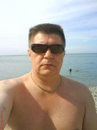Станислав Бакин, 11 июня 1982, Санкт-Петербург, id155698703