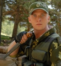 Ігор Орлов, id170396435