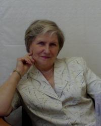 Сахарова Татьяна, 27 декабря , Москва, id170845347