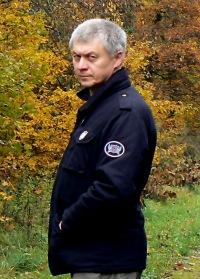 Николай Балков, 20 сентября , Волхов, id35166867