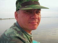 Андрей Подгорбунских, 6 августа 1997, Екатеринбург, id75492576