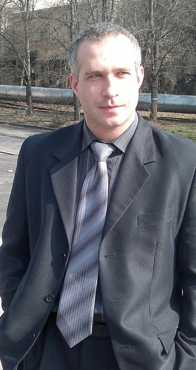 Сергей Романов, 9 октября 1976, Тула, id43779334