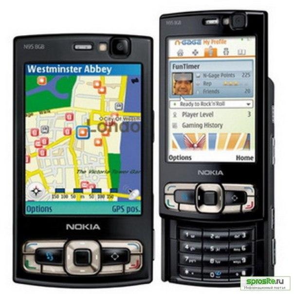 Samsung. nokia. ngage. sony. xperia. ericsson. Продам смартфон Nokia N95.