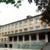 Суботцівська загальноосвітня школа 1-3 ступенів