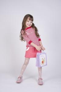 Модные дети уфа