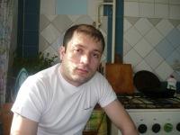 Черный Русский, 17 декабря , Челябинск, id110132010