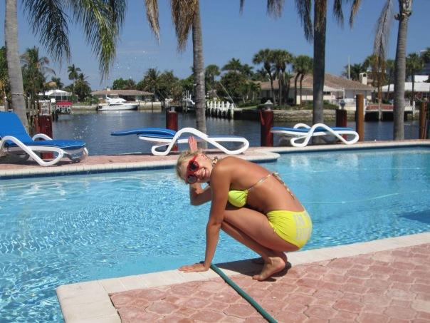 Marina orlova bikini, hot nude girl bathroom selfie