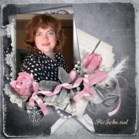 Светлана Герцен, 13 ноября , Оренбург, id119330475