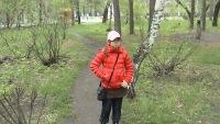 Настя Балаченкова, 9 мая 1992, Сызрань, id120394153