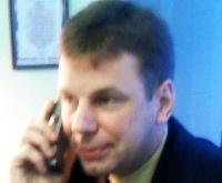Владимир Башмаков, 19 июня , Калач-на-Дону, id129892101