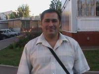 Альфис Нурмухаметов, 26 апреля , Омск, id130214432