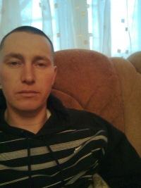 Дмитрий Захаров, 3 октября 1984, Улан-Удэ, id130463657