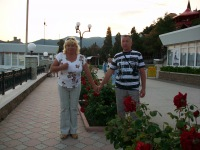 Татьяна Тишина(бурченкова), 6 февраля , Смоленск, id149936461
