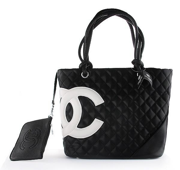 Сумки Chanel (Шанель) Весна 2011 (фото.