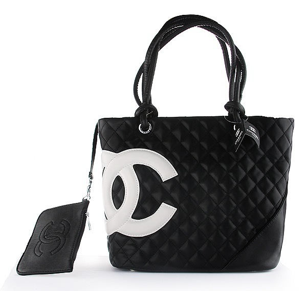 сумки купить сумку шанель сумки chanel.