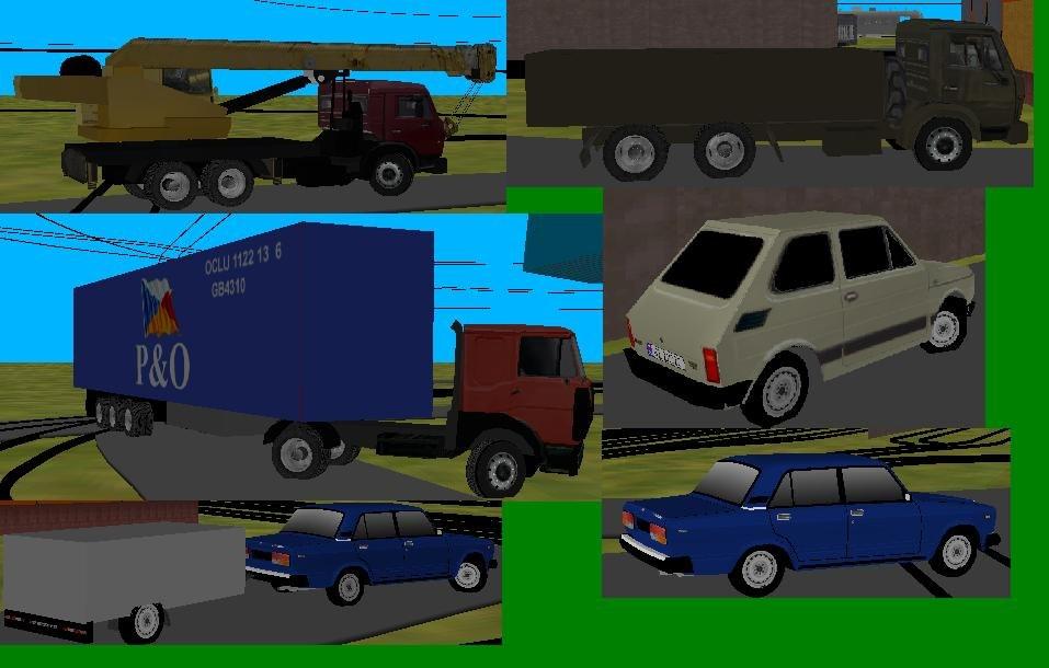 Скачать игру симулятор троллейбуса торрент