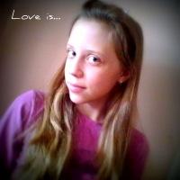 Анастасия Хорошилова, 23 ноября , id62974314