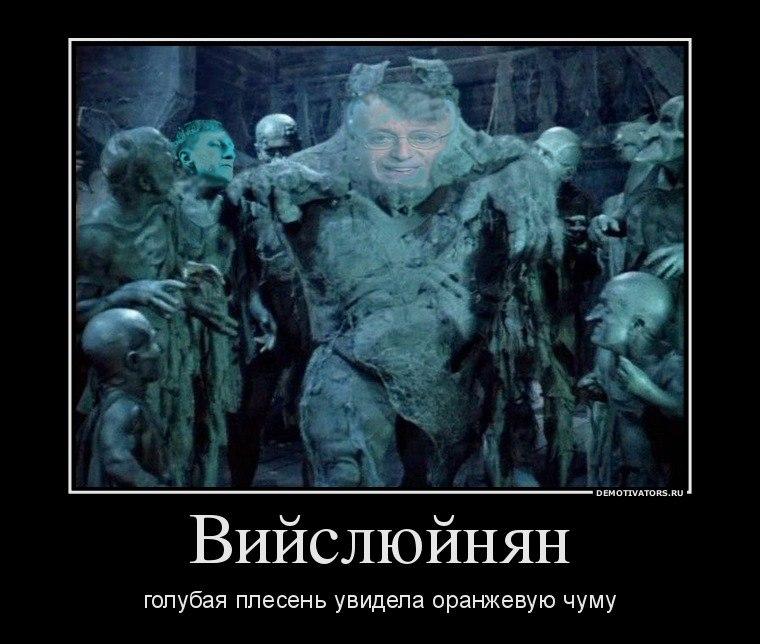 http://cs11394.vk.me/u86455809/144874906/y_1f4bf234.jpg