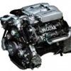 Контрактные двигатели и коробки / MotorSwap