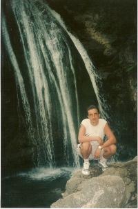 Сергей Гульков, 28 июня 1976, Макеевка, id107289056