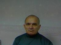 Ваграм Хачатрян, 7 марта 1956, Самара, id109993390
