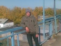 Семен Филиппов, 19 февраля 1995, Братск, id114458260
