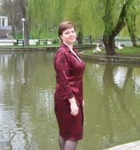 Людмила Бахмутова, 4 июня , Тихорецк, id125951024