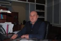 Виктор Богатырев, 2 октября , Курган, id131486634