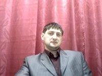 Дмитрий Картюков, 4 сентября 1981, Искитим, id134785194