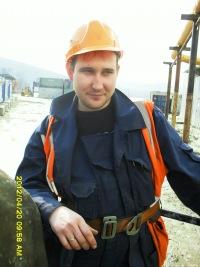 Алексей Прибытков, 6 января 1987, Бийск, id38273458