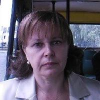 Ирина Яковлюк, 29 января 1993, Луцк, id43247140