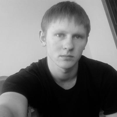 Діма Королівський, 4 августа 1991, Киев, id65449163