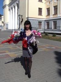 Татьяна Будаева, 8 марта , Тихорецк, id107425093