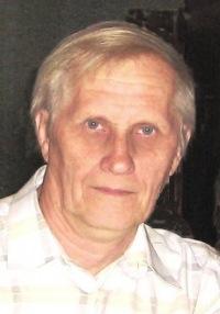 Віктор Лавренчук, 3 марта , Дзержинск, id122406535