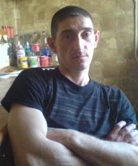 Юра Криворучко, 24 января , Першотравенск, id130865742