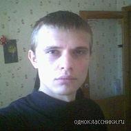 Потий Андрей, 30 ноября , Киров, id168184756