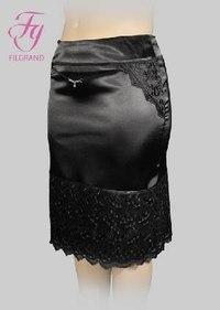 Светозара женская одежда купить