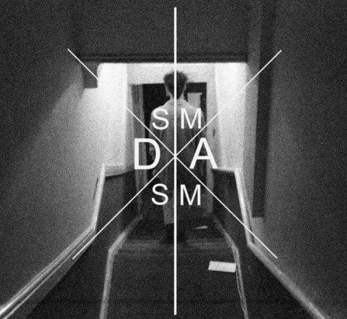 Silencio, Ahora, Silencio! & Descubriendo A Mr. Mime - Split (2011)