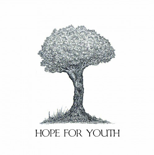 Hope For Youth - Luchar Y Crecer(2012)