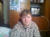 Оксана Гончарова, 29 мая , Нижний Новгород, id123272689