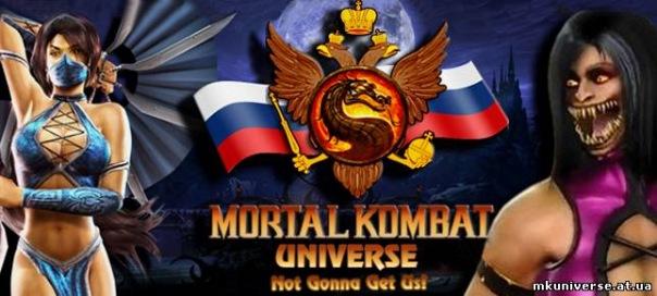 http://cs11397.vkontakte.ru/u1598141/123440353/x_2f60dc22.jpg
