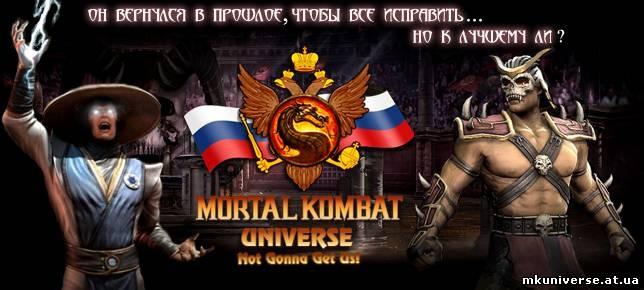 http://cs11397.vkontakte.ru/u1598141/123440353/y_72f1f7b3.jpg